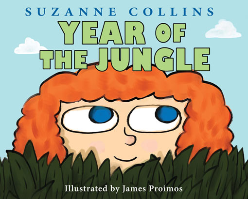 Year-of-Jungle-Cover_510x411 (1)
