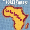 African Small Publishers Catalog