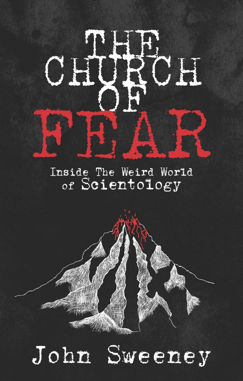 Church of Fear