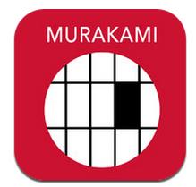 Murakami App
