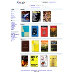 google_book_search
