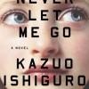 never let me go kazuo ishiguro
