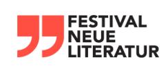 Festival Neue Literatur