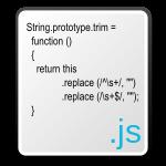 Javascript_icon