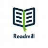 Readmill_Logo_Vertical_On_White