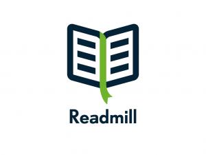 Readmill_Logo_Vertical_On_White