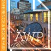 5-March-Boston-AWP-program-book-466x600