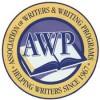 AWP Logo 2