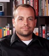 David Duhr