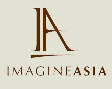 Imagine Asia