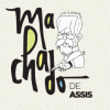 Machado de Assis Magazine