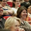 conference-audience-scholastic-2012
