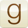 goodreads-badge-lg