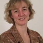 Sheila Bounford