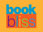 BookBliss