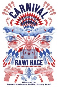 Carnival by Rawi Hage