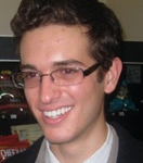Daniel D'Addario
