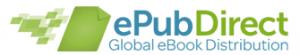EPubDirect