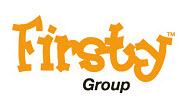 Firsty Group