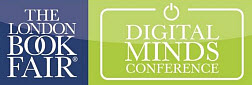 LBF Digital Minds Confab