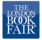 LBF London Book Fair