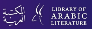 Library of Arabic Literature