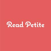 Read Petite