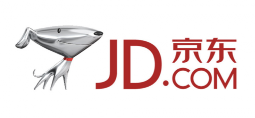 Jingdong, a Chinese online retailer, will invest in customer service and international digital content to challenge Amazon's lead in online book sales.