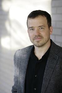 Dr. Jonathan Gottschall