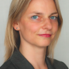 Nicole Witt leads The Mertin Agency in Frankfurt, Germany