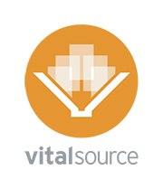 vitalsource ingram logo