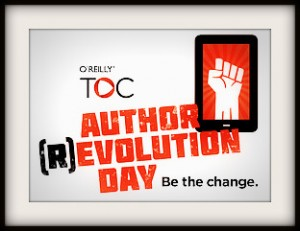 Author Revolution Day with change + TOC added TREATED