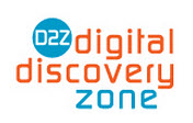 BEA Digital Disvoery Zone