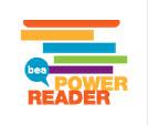 BEA Power Reader 2013