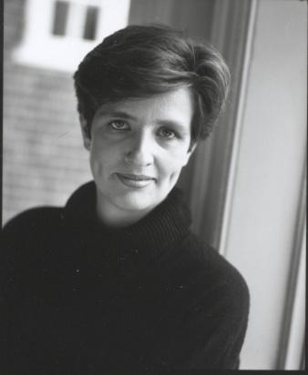 Barbara Schwepcke