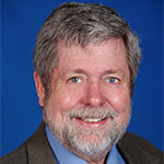 Dr. Dennis Gannon is Director of Cloud Research Strategy in the Connections team at Microsoft Research.