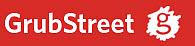 Grub Street new March 2013
