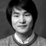 Hae Yi-soo