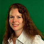Heather Ruland Staines is Vice President Publisher Development at SIPX.
