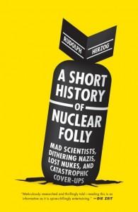Herzog_Nuclear_Folly