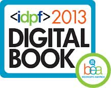 IDPF Digital Book