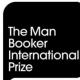 Man Booker International Prize Logo