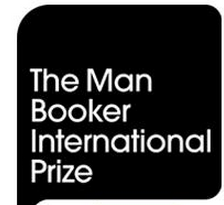 Man Booker I... Man Booker Shortlist