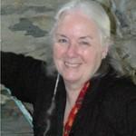 Bridget McKenna