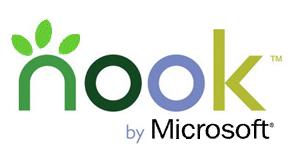 Microsoft-Nook1