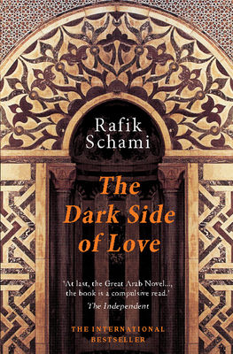 Rafik Schami Dark Side of Love