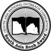 South Asia Book Award