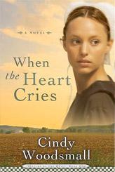 book_whenheartcries_lg