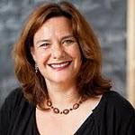 Eve Bridburg