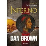 dan brown france